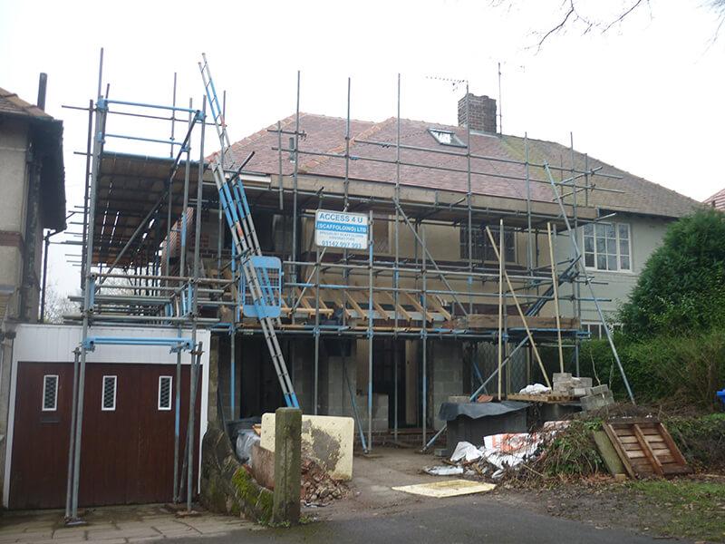 domestic_scaffolding