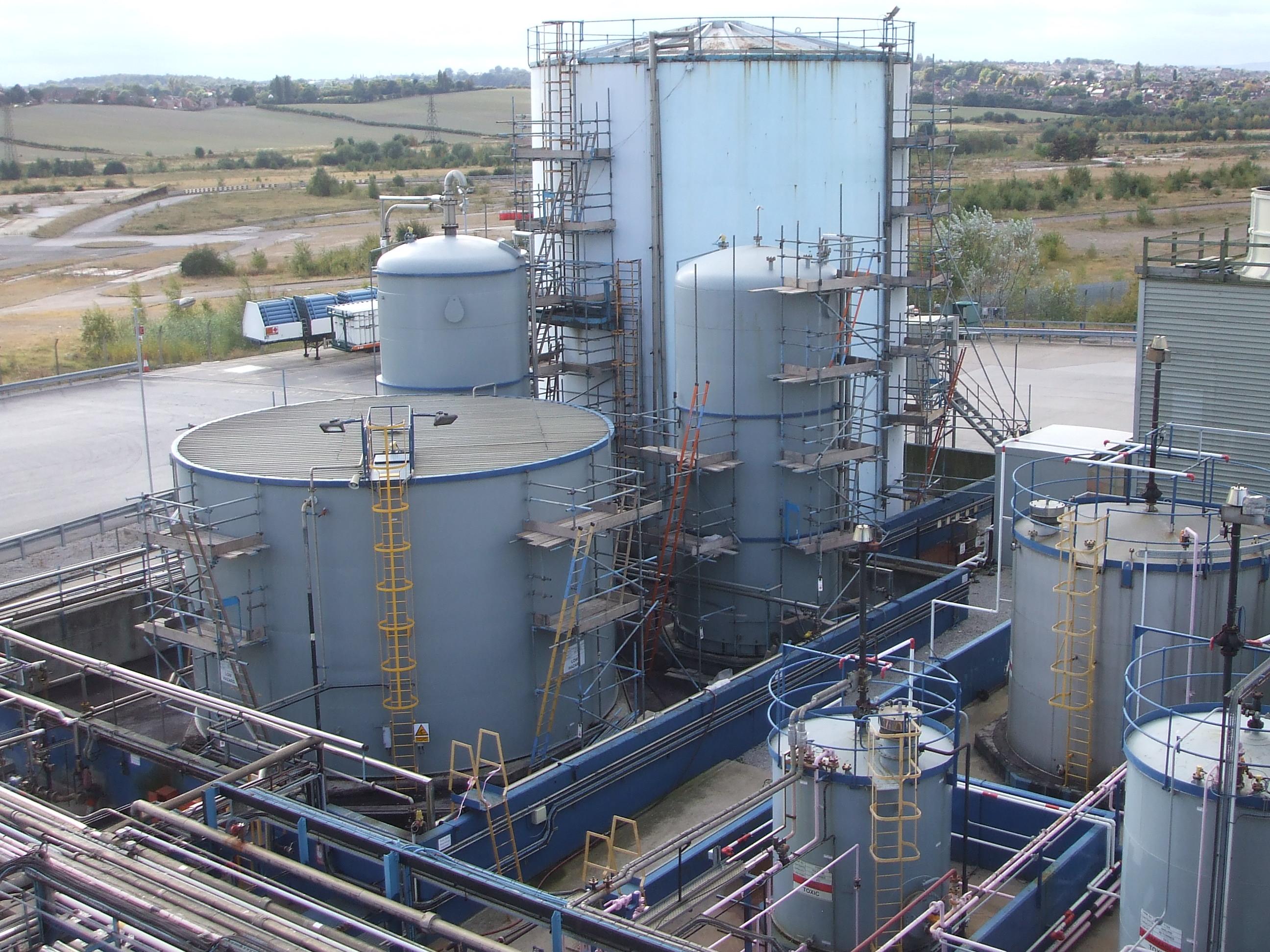 industrial_scaffolding